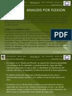 presforzado tema 3 completo.pdf