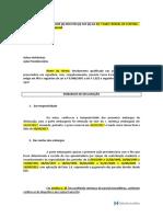 28-Embargos-de-Declaracao-periodo-especial.docx