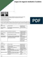 ¿Cómo identificar riesgos de negocio mediante el análisis PESTA_.pdf