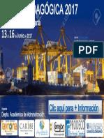 Promo Salida Pedagogica 2017 Costa Atl-ntica.pdf