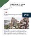 AART to Revitalize Aarhus Port District with Terraced.docx