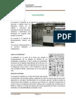 ascensores hidraulicos.docx