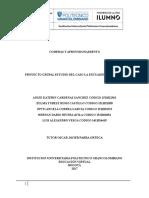 COMPRAS Y ABASTECIMIENTO- ENTREGA GRUPAL corregido.docx