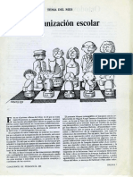 Santos Guerra - La Organizacion Escolar.pdf