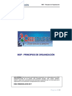 MOF de CREDISOLUCION [Unlocked by Www.freemypdf.com]