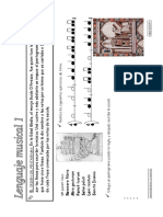 MUSlenguaje_quinto_1.pdf