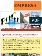 LA_EMPRESA (tema 1).pdf