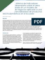 35-155-1-PB.pdf