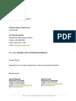 TUBO FLEXIVEL.pdf