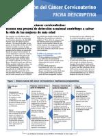 Historia Natural de CA Cervicouterino.pdf