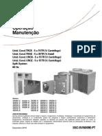 Catálogo IOM-Unidades Condensadoras(SSC-SVN009E-PT 1216) small.pdf
