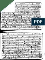 A Catanisa di Pippo Pernice (Parti).pdf