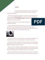 Curso Internet Explorer