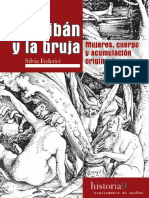 Federici - Calibán y la bruja.pdf