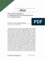 Principios cognitivos.pdf