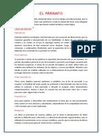 Semana 7 - El Párrafo.docx