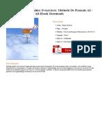 Latitudes-2-Cahier-D-.pdf