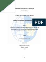 UPS-CT002883.pdf