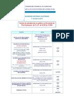 1º 2017.pdf
