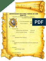 informe 15 peroxido.docx