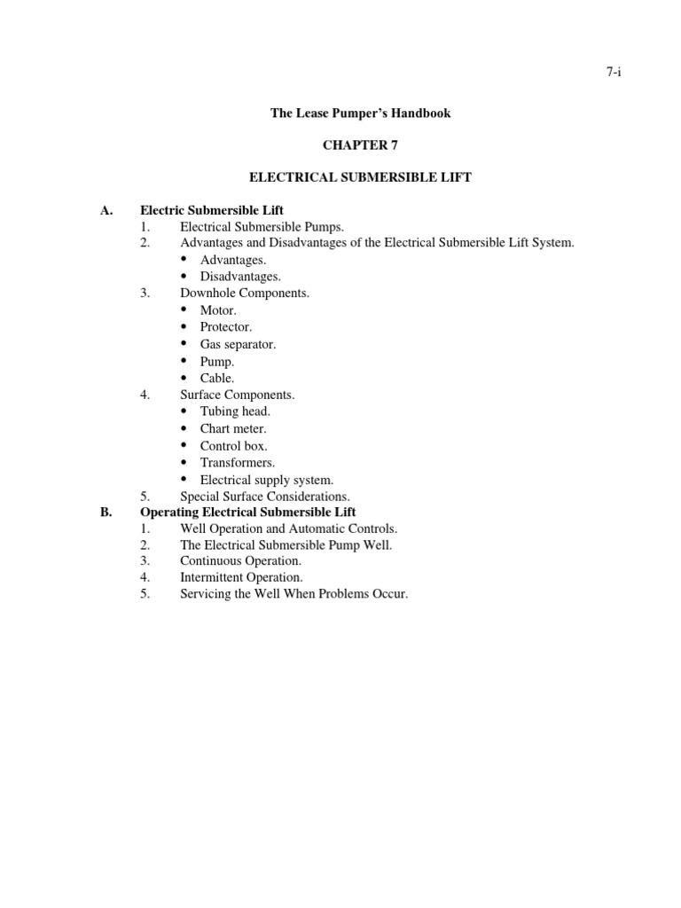 beautiful sommelier resume ideas simple resume office templates