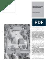 DPA 13_16 PEDRAGOSA.pdf