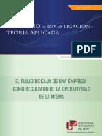 El flujo de caja de una empresa como resultado de la operatividad de la misma.pdf