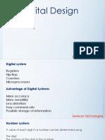 Digital_Design.PPT.pptx