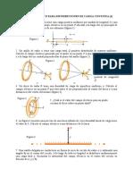 campo-elc3a9ctrico-debido-a-distribuciones-de-carga-continua.doc