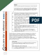 Citar_referenciar_(IEEE).pdf