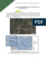Respuesta de Vecinos de Villa Parque Santa Ana a Informe de CORMECOR.pdf