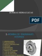 bomba externa.pptx