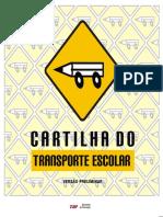 CARTILHA DO TRANSPORTE ESCOLAR.pdf