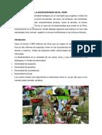 LA BIODIVERSIDAD EN EL PERU.docx