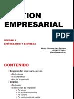 EMPRESARIO_EMPRESA_TIPOS.pdf