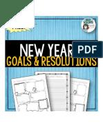 NewYears2017WritingResolutionsandGoals.pdf