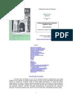 Thunupa-f-L-12-nuevos-ensayos-195