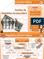 conceptualizacionderepblicaaristocrtica-101017194329-phpapp01