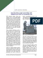 LCS0024_AEPPhaseShift_ENG_20080317.pdf