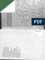 ELIAS, Nobert. Introdução à sociologia.pdf