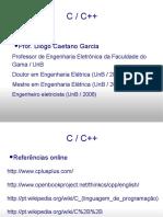 01_Algoritmos