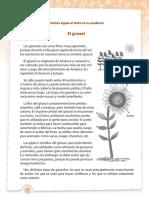 articles-23119_recurso_pdf.pdf