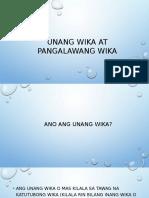 presentationforfilipino-160730144501.pptx