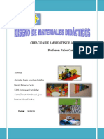 proyectomaterialesdidacticosterminado-100614184058-phpapp02.docx