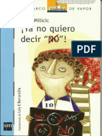 Ya-No-Quiero-Decir-No.pdf