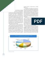 EL SUELO.pdf