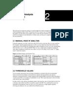 sensitivity-analysis-using-excel.pdf