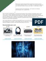 O Que é Virtualização_ - TecMundo