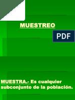 MUESTREO-BIO - 2017.ppt