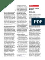barnes-&-clarke-2011-antarctic-marine-biology.pdf